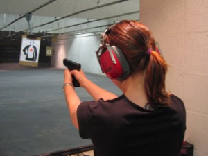Shooting_range_Glock - Copy